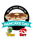 IC Booster Club Pancake Day April 16, 2016