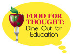 dine out for education logo CONCEPT2