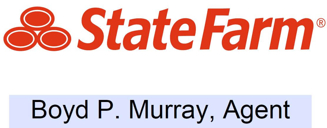 Boyd Murray SF Logo