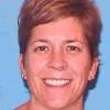 Darla Kraske : ICCSD Foundation Gifts Administrator