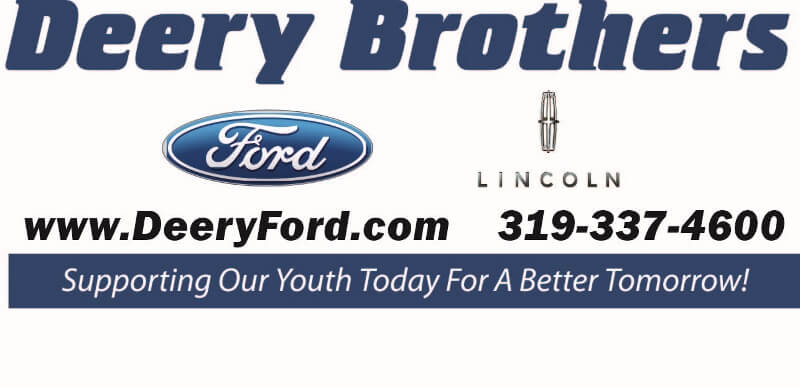 Deery Ford logo - April (800x388)