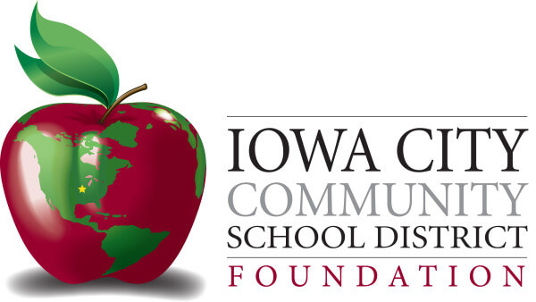 Iowa City Community School District Foundation