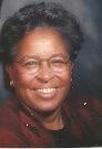 Jo Jones : ICCSD Foundation Board Member