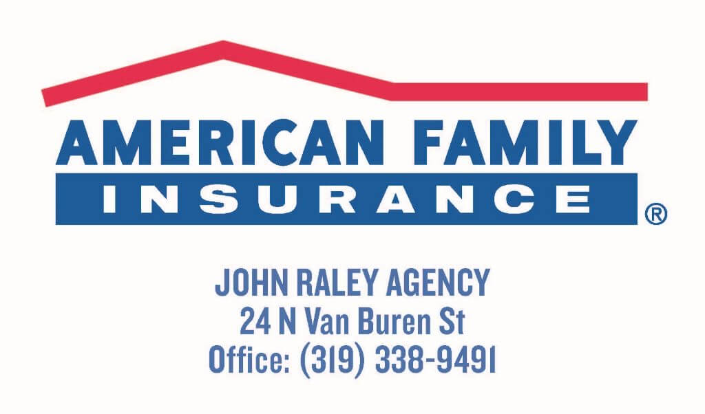 John Raley Am Fam Logo (1024x602)