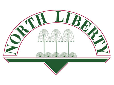 City of North Liberty