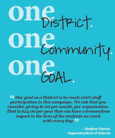 one-district-quote-box