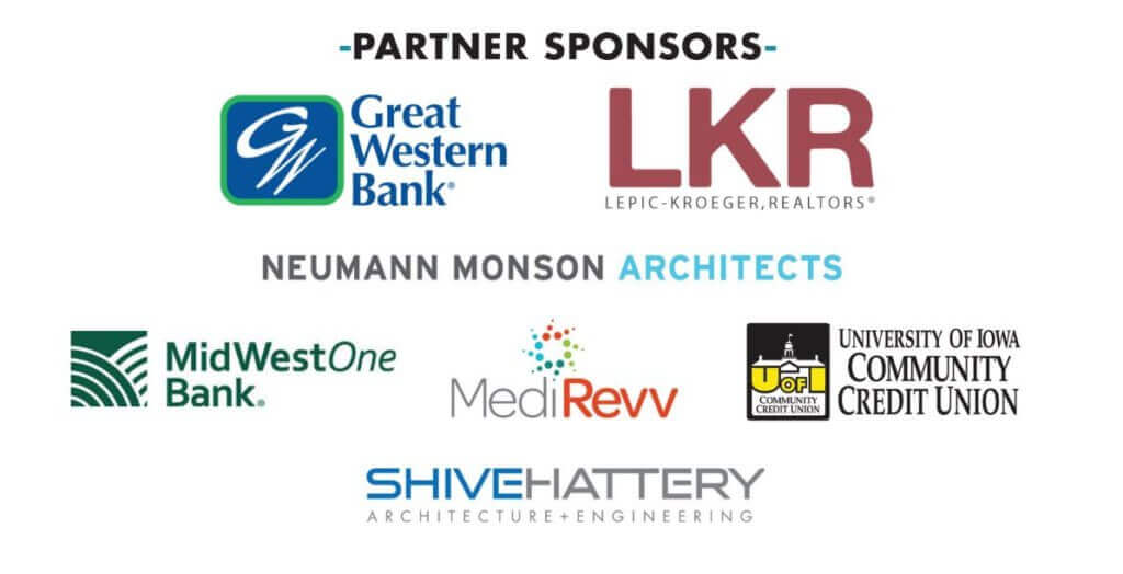 Partner-Sponsors-1-1024x524