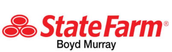 State Farm – Boyd Murray