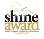 ShineAward
