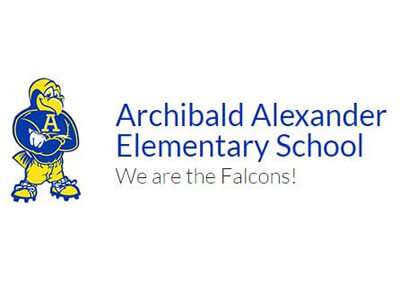Alexander Elementary