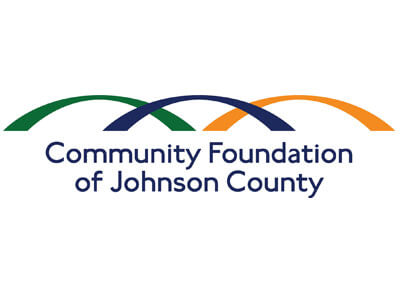 Community Foundation of Johnson County