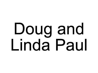 doug-and-linda-paul