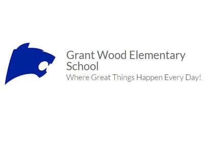 Grant Wood Elementary