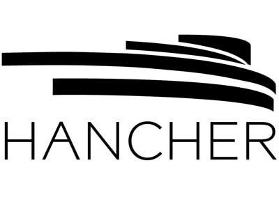 Hancher