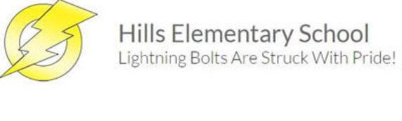 Hills Elementary