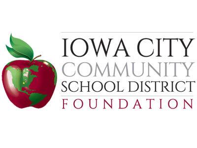 ICCSD Foundation
