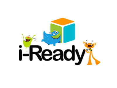 iready-logo