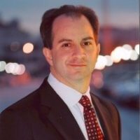 Jeff Albright