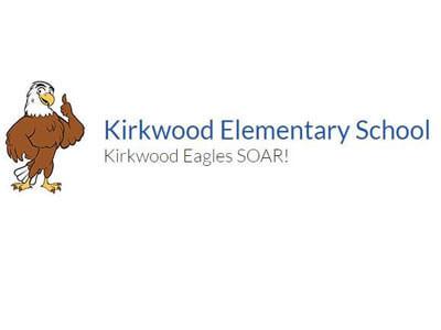 Kirkwood Elementary