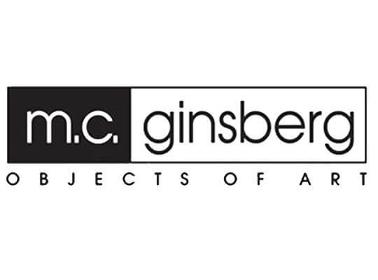 Image result for mc ginsberg