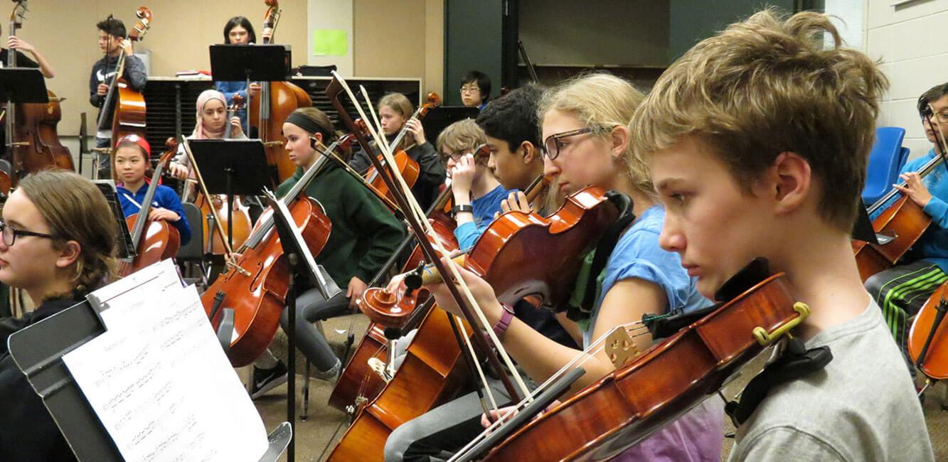 slider-orchestra