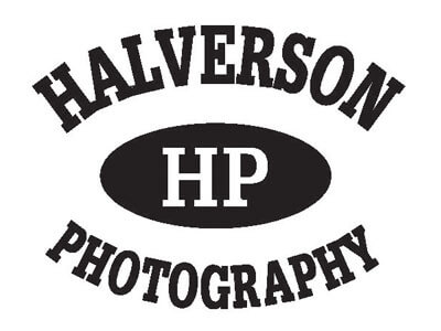 Halverson Photography